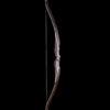 hunting bow охотничий лук