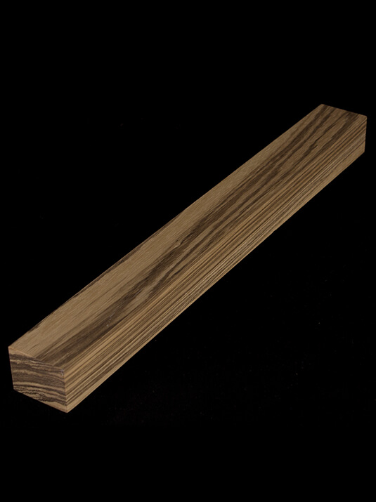 wood-for-bows_zebrawood