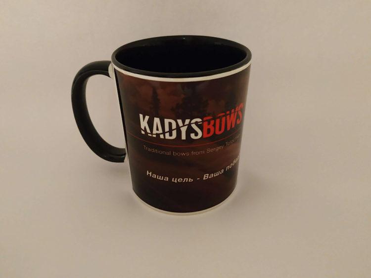 kadysbows brand cup